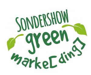 http://polydono.markeding-schweiz.ch/webseite/wp-content/uploads/sites/16/2019/11/Button-Sondershow-green-markeding-300x247.png