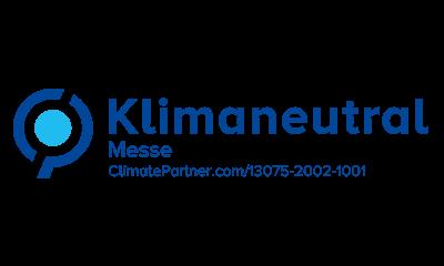 http://polydono.markeding-schweiz.ch/webseite/wp-content/uploads/sites/16/2020/02/markeding-schweiz-klimaneutrale-messe-400x240.png